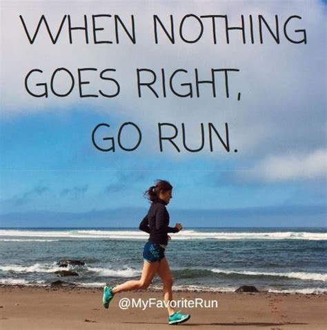 Run Meme - 3251 best images about run like the wind on pinterest running humor runners and marathon training