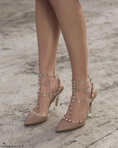 Valentino Studed valentino studded shoes www pixshark images