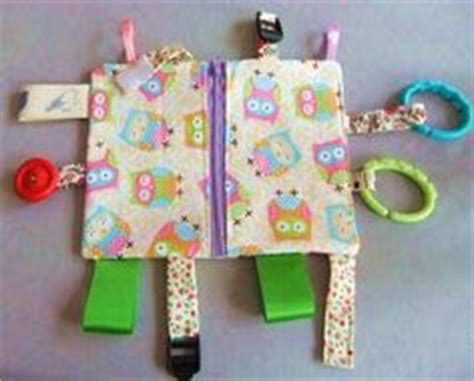 Agabang Dr Flower Baby Teether 1000 images about sewing taggie inspiration on