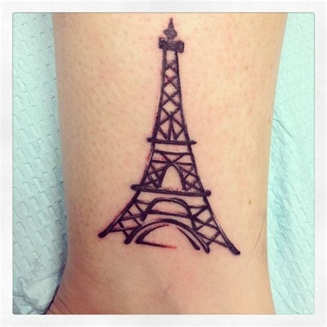 henna tattoo paris best 25 eiffel tower ideas on tour