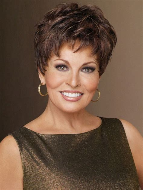 glaze fire pixie wigs under 50 00 raquel welch wigs hairpieces hair extensions wigs