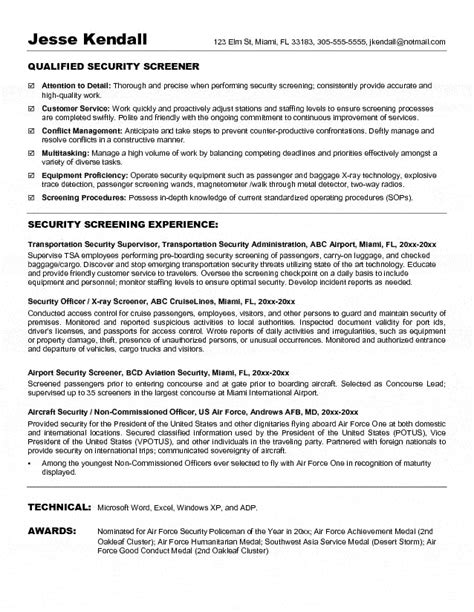 International Security Officer Cover Letter by Awesome Cover Letter For Airport 46 On Structure A Cover Letter With Cover Letter For