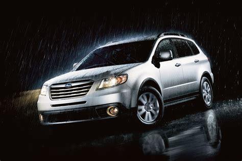 subaru tribeca 2008 2011 windshield replace able auto 2014 subaru tribeca reviews and rating motor trend