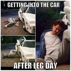 After Leg Day Meme - 1000 images about leg day humor on pinterest legs day