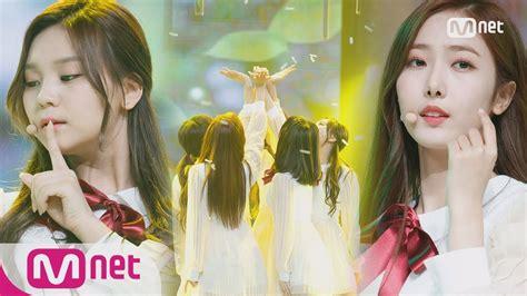 download mp3 gfriend summer rain gfriend summer rain comeback stage m countdown