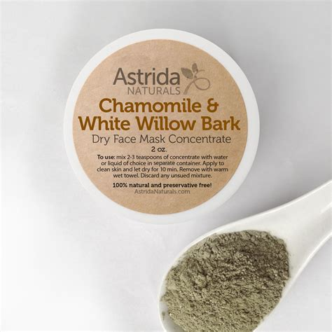 Whata Re Detox Masks by Bentonite Benefits Of Australian Washed Blue Clay For