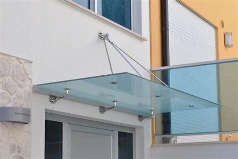 tettoie per porte esterne tettoie pergole pensiline verande e tende cosa occorre