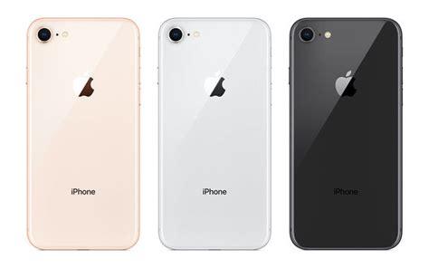 new apple iphone 8 iphone 8 plus 64gb 256gb space gray silver gold unlocked ebay