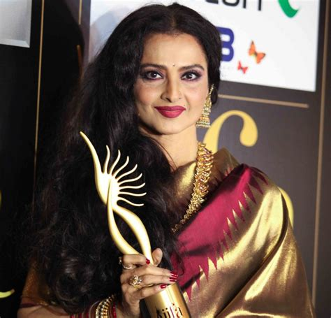 film actor rekha age rekha ganesan wiki family height weight age