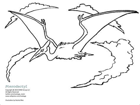 dinosaur coloring sheet dinosaur coloring sheets 1