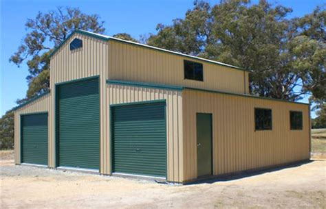 Sheds Horsham by Horsham Bearings Industrial Supplies Sheds