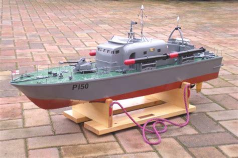 model boats in uk model boats