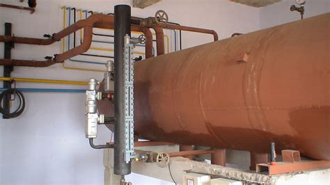 ammonia refrigeration plantammonia refrigeration system