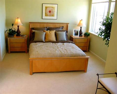 2 bedroom apartments manchester nh 2 bedroom apartments manchester nh bedroom ideas