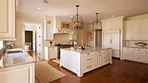Williams antique white kitchen cabinets kitchen ideas nanobuffet com