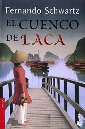 libro pyongyang a journey in 10 libros recomendados sobre el sudeste asi 225 tico marcando el polo