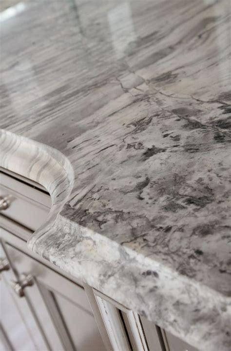 White Corian Kitchen Countertops Super White Quartzite Everything You Need To Know