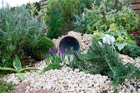 Easter Garden Ideas How Does Your Easter Garden Grow