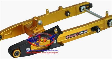 Pompa Air Radiator Jupiter Mx Syark Performance Motor Parts Accessories Shop