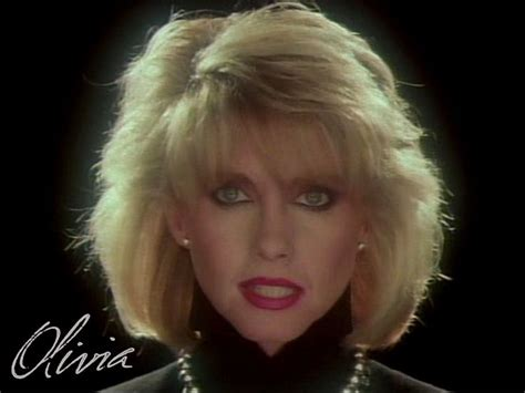 olivia newton john 1980s hairstyles 199 best images about musical women on pinterest sheena