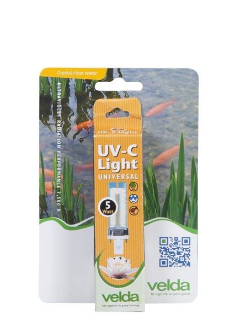 pl l 10 watt ubbink uvc l pl l 36 watt online kopen webwinkel