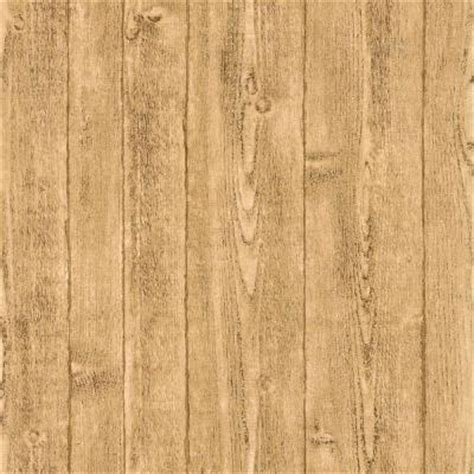 56 sq ft orchard taupe wood panel wallpaper 414 56911