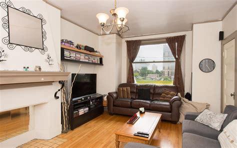 living room realty clv realty corporation brokerage