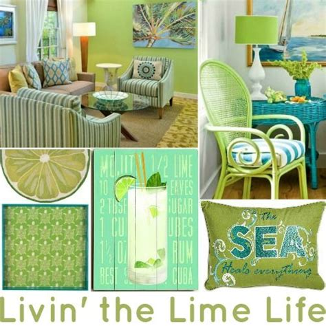 lime green home decor lime green accessories for the home