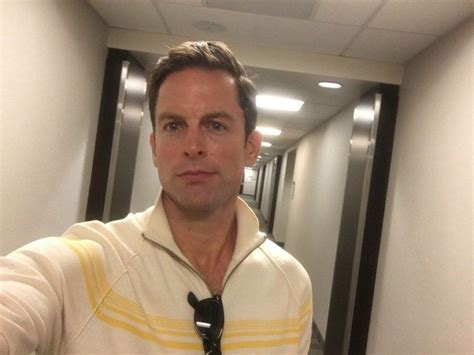 Michael And Restless Actor Who Also Appeared In Broadways Gigi Dies At 87 by 1000 Images About Michael Muhney On Eileen