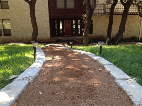 17 best images about decomposed granite walkway on pinterest beautiful gardens walkways and