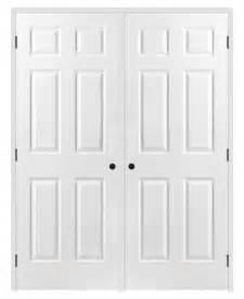Prehung Interior Door Sizes Prehung Interior Door Sizes Pilotproject Org