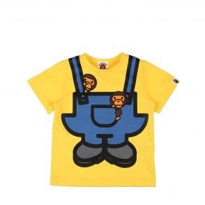 Tshirt Kaos Bape X Minions 2 575 best images about style clothes on ralph rugby and bow ties