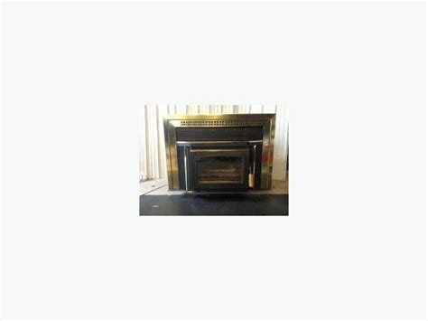 air tight fireplace insert prince county pei