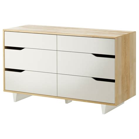 wooden with drawers saving space for small room with hidden white wooden