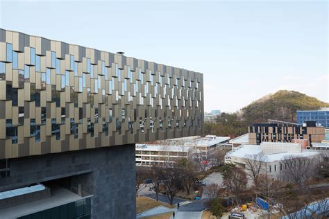 Seoul National Mba Ranking by Seoul National In South Korea Us News Best