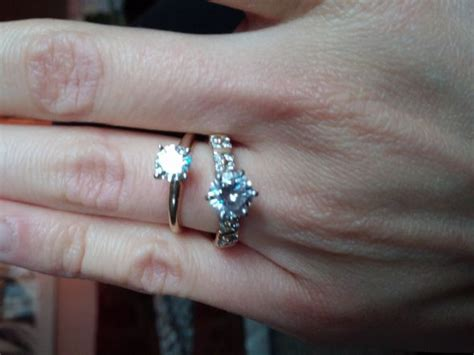 Wedding Ring Resale by Rings Resale Wedding Promise
