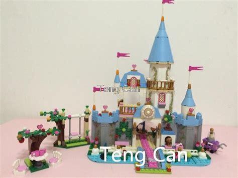 Lego Princess Sy 325 princess lego castle reviews shopping princess