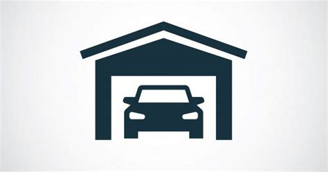 detrazione box auto la detrazione per acquisto box auto pmi it