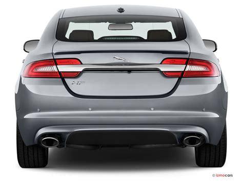 car rear view rear view of car clipart 12