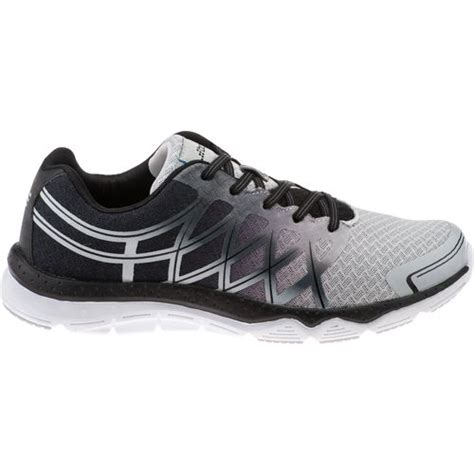 bcg shoes bcg s deceit running shoes academy