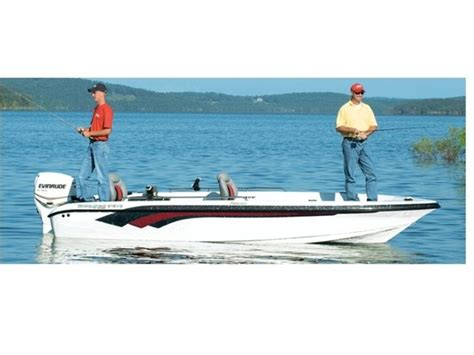 fishing boat for sale thunder bay ranger walleye for sale ontario autos post