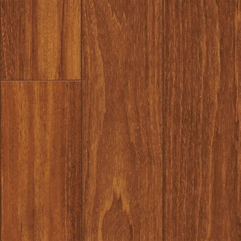 pergo prestige exotics asian mahogany laminate flooring 5 in x 7 in take home sle pe
