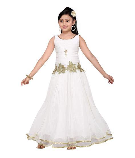 to be girls wear and aarika girls party wear gown buy aarika girls party wear