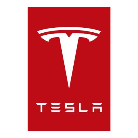 Tesla Replica Minecraft Apk Mod