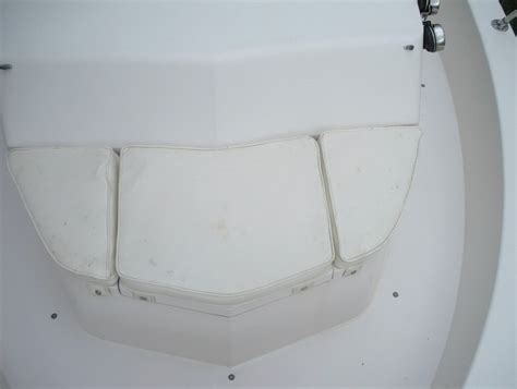 grady white boat cushions replacement boat cushions grady white home design ideas