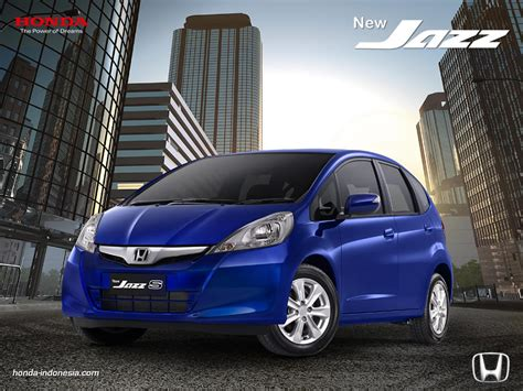 mobil honda jazz all new honda jazz glen honda mobil