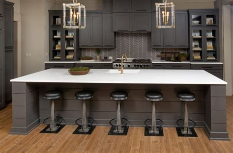 restoration hardware bar cabinet inspiring restoration hardware counter stools suggested