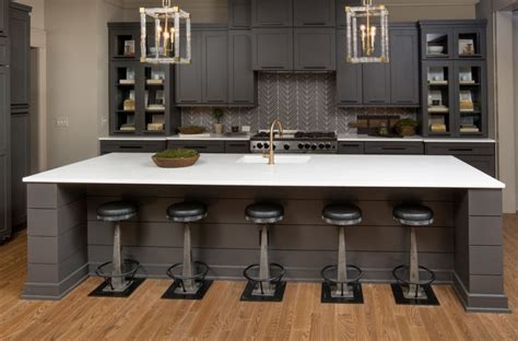 Inspiring Restoration Hardware Counter Stools, Suggested