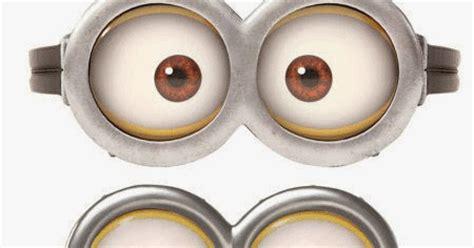imagenes de minions sin lentes gafas de minions para imprimir imagenes para imprimir