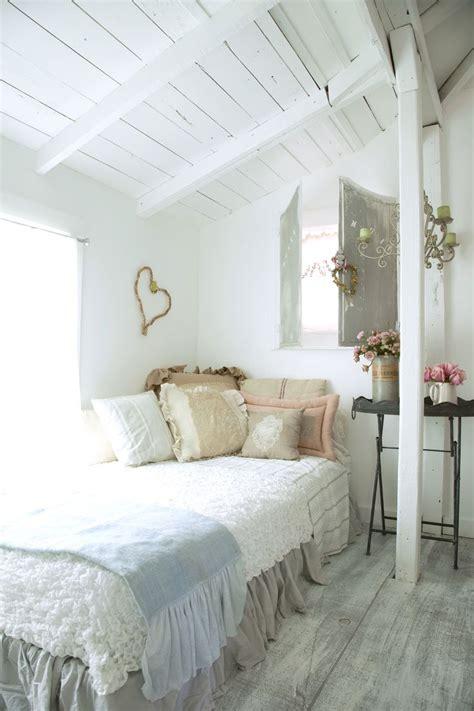bedroom nook ideas sleeping nook fifi o neill prairie style home